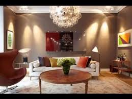 Small Picture Living room paint colors ideas YouTube