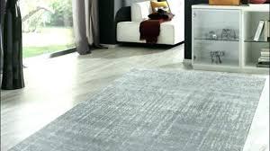 large area rugs under 100 large area rugs under bedroom amazing nice within large area rugs large area rugs under 100