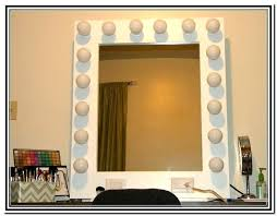 makeup vanity lights lightingdirectcom diy. full image for small bath vanity makeup with mirror and lights contemporary sinks lightingdirectcom diy