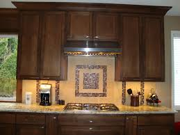 How To Construct A Custom Kitchen Range Hood Ideas White Country - China kitchen austin tx