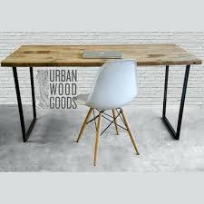 reclaimed wood office desk reclaimed wood office desk uk reclaimed wood office desk