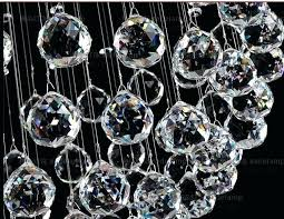 crystal chandelier parts whole uk suppliers top window charms home improvement engaging quality beautiful spare