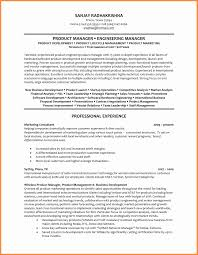It Asset Management Resume Sample Awesome It Asset Management Resume