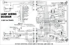 daewoo nubira 2000 wiring diagram great installation of wiring 2000 daewoo lanos wiring diagram fuse box leganza engine trusted o rh avrupafinans club daewoo nubira