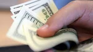 13 Ekim 2021 Döviz Kuru: Bugün dolar ve euro ne kadar? - 7 gün 24 saat son  dakika gündem ve güncel haberşer