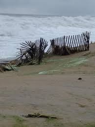 Salisbury Beach Tide Chart 2018 The Threat Of Floods To Salisbury Massachusetts And More