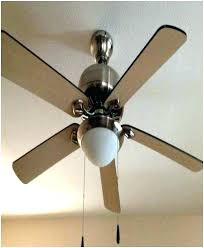 hampton bay ceiling fan ac 552 installing ceiling fan with remote ceiling fan model ac 552