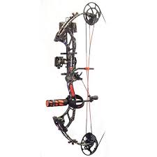 Pse Surge Draw Length Chart 11 Best Compound Bows For Beginners Outdoor Troop