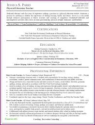 Fancy University Lesson Plan Template Model - Examples Professional ...
