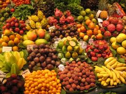 Image result for agriculture in nigeria