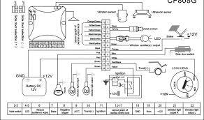 alarm wiring diagrams car alarm wiring diagram fresh wiring diagram for car alarm viper within vehicle alarm wiring diagrams