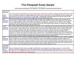 examples to use for sat essay com  examples to use for sat essay 12 top