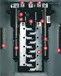 square d hand off auto switch wiring diagram wiring diagram siemens hoa wiring diagram and schematic design square d