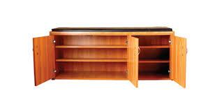 furniture shoe storage. Shoe Racks - Citrine Rack | Looking Good Furniture Furniture Shoe Storage