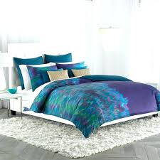 grey and teal bedding sets queen comforter sets teal brilliant midnight storm bedding collection comforter sets