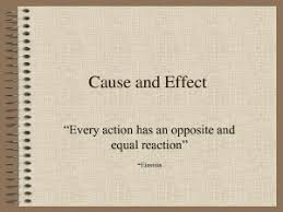 how to write a cause and effect essay net cause and effect