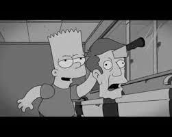The Simpsons  Season 21 Episode 4 Treehouse Of Horror XX  TVcomThe Simpsons Treehouse Of Horror 20