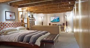 basement furniture ideas. 25 Basement Decor Ideas Basement Furniture Ideas D