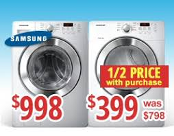 lowes washer and dryer6