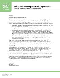 Business Invitation Letter Format