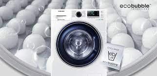 samsung dijital inverter çamaşır makinesi 3e hatası