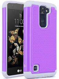 lg phone cases stitch. 2017 amazon lg phone cases with amazoncom lg escape 3 case k8 lk drop protection stitch c