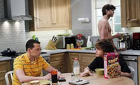 watch two and a half men s11e1 online on viooz viooz watch tv two and a half men s11e1 watch