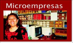 Resultado de imagen para MICROEMPRESA