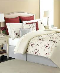 laura ashley bedding discontinued elegant best images on sets designs uk