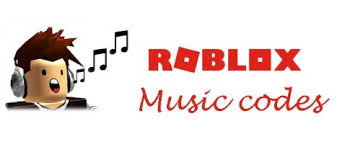 Roblox promo codes list for free items and cosmetics. Roblox Music Codes Get Latest Song Ids Here 2021
