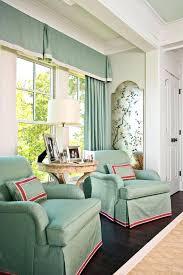 sitting room furniture ideas. Bedroom Seating Ideas Best Areas On Master Sitting Room Furniture .