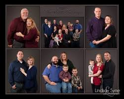 decorate the walls with extended family portraits elko nv