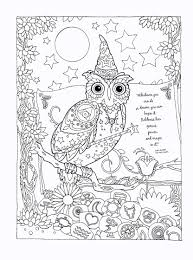 Make Your Own Coloring Pages New Little Kid Coloring Pages New 28
