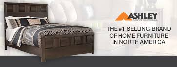 Home Furniture in Portland Maine in Portland South Portland and