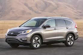 2015 honda cr v colors. Fine Honda Honda CRV 2015 Colors 202 On Cr V D