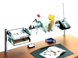 office desk decoration items. Beautiful Office Elegant Desk Accessories Best Office Items For  Of Funny Decor To Decoration A