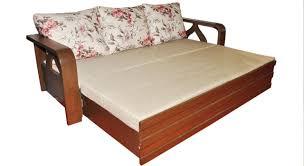 sofa cum bed. Gareth Sofa Cum Beds Bed