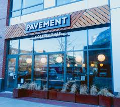 Veja 61 dicas e avaliações imparciais de pavement coffeehouse, com classificação nº 4,5 de 5 no tripadvisor e classificado como nº 479 de 2.994 restaurantes em. Pavement Coffeehouse Pavementcoffee Twitter