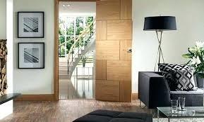 4 panel shaker internal doors white premdor textured interior door knotty pine painted decorating likable bla