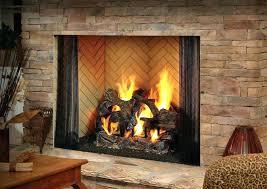 wood burning fireplace glass doors s stove door cleaner cleaning open or closed wood burning fireplace glass doors