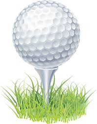 Free Golf Clipart Transparent, Download Free Clip Art, Free Clip Art on  Clipart Library