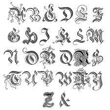 291d7e5fee996b3a26e7659c764dd5ec calligraphy alphabet alphabet fonts