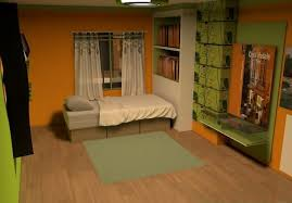 ... Astounding House Layout Maker Free Floor Plans Decorate Your Home Step  And Laminate ...