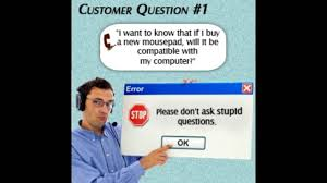 stupid tech support questions people ask stupid tech support questions people ask