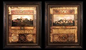 hills of tuscany tuscan wall art on italian wall art decor with tuscan wall art hills of tuscany