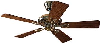 high quality ceiling fans photos house interior and fan