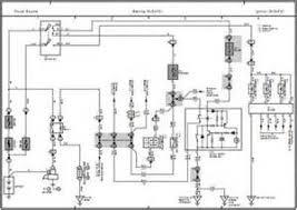 toyota tacoma wiring diagram image similiar toyota tacoma wiring schematic keywords on 2006 toyota tacoma wiring diagram