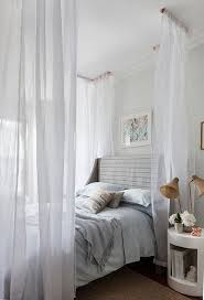 14 DIY Canopies You Need To Make For Your Bedroom | Home Decor | Bed ...