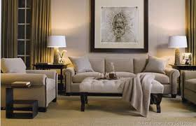 Baker Ralph Lauren Home and Kenzo Maison Opening This Week In