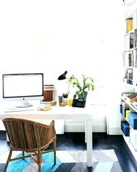 Organize your home office Closet Organizing Your Home Office Organizing Your Home Office Great Tips To Help You Organize Your Home Office Space Organizing Home Organizing Home Office Hide Away Computer Desk Anyguideinfo Organizing Your Home Office Organizing Your Home Office Great Tips